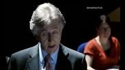 'unlawful Killing' Princess Diana Banned Documentary 2011 (full) / Убийството на Принцеса Даяна