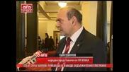 Шопов: Tрябва да се въведе задължително гласуване