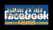 facebook ismail yk - cilgin
