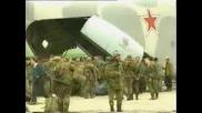 Chechnya Music Video