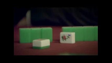 Jonas Brothers - Burnin Up - Official Music Video (hq).flv