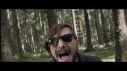 Sopot - Zovi me ( Official video 2016 )