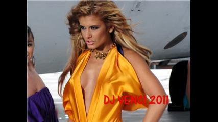 • Андреа & Анелия- За да ме имаш• 2011
