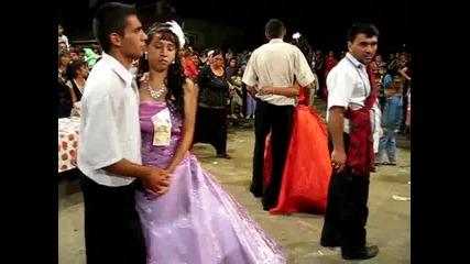 svadba v radanovo (13)