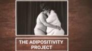 Дебелички жени от проекта Adipoitivity