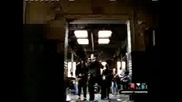 Charlie Daniels Band Video - Texas