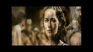 300 - Целия Трейлър (Трябва да се Види)