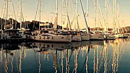 Alka Vuica - Palmizana (official video).mp4