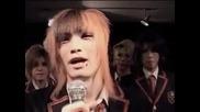 Charlotte - Yokohama Love Story [ Comment ]