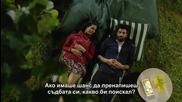 Kara Para Ask - 2 трейлър на 12 епизод Bg Sub