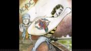 A C/ D C Dirty deeds done dirt chear 1976 full album