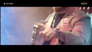 Alex Velea X Micutzu - Bani pe tine ( Official Video)