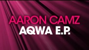 Aaron Camz - Buckle Up