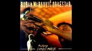 Boban Markovic Orkestar feat, Marko Markovic, Obecanje