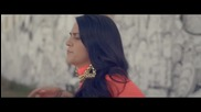 New!!! Kat Dahlia - Gangsta [official video]