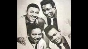 The Moonglows - Doubtful