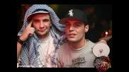 Баста feat. Guf - Открой Свои Глаза (новинка 2010)