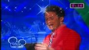 Спечели Загуби Но Рисуваи Бг Аудио С01 Е05 Цял Епизод 06.06.2014