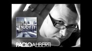 Paolo Aliberti - Enjoy It (shane Thomas vocal mix)