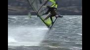 windsurf - freestyle
