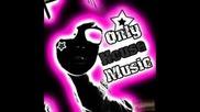 Abcd - House Music