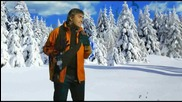 Веселин Маринов - Коледа иде пак [ високо качество ]