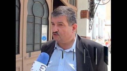 Еврейската общност в България скърби за жертвите на атентата в Бургас
