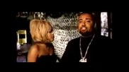 Mack 10 feat T - Boz - Тight To Def