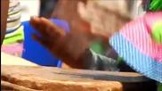 Reed Dance Zulu Virgins Dance Nakd To Entartain South African President Ft Miss You Dj Bass Mix 2015