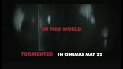 Трейлът на Tormented (2009)