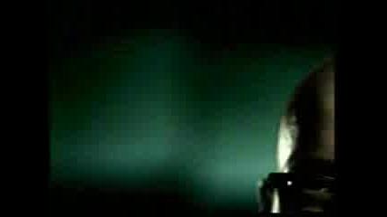 Xavier Naidoo Feat. Curse - Wenn Ich Schon