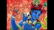 Jiva Goswami dasa - Maha-mantra