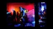 Him~your Sweet 666 Live Jyrki 1998