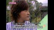 Бг субс! It Started with a Kiss / Закачливи целувки (2006) Епизод 20 Част 1/3