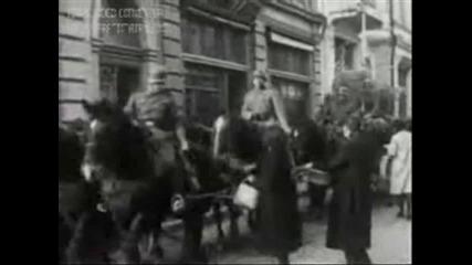 9 септември най - черната дата в българска история