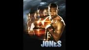 Roy Jones Jr. - Go Hard Or Go Home