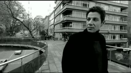 Mustafa Yildizdogan - Ankaraya Yagmur Yagacak