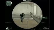 Crossfire Awm Pro