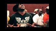 Freekey Zekey (feat. Jim Jones) - Gotta Body (official Video