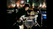 Acdc - Safe In New York City 2000