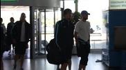 Левски потегли за Варна, Георги Иванов прави промени в състава