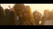 Kygo - Firestone ft. Conrad Sewell ( Официално Видео ) + Превод