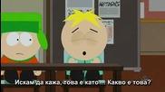 South Park s 14 ep 01 - bg sub - hq