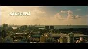Transporter.2012.720p.uncut.bl