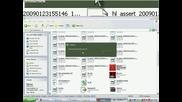 kak se pravi server na cs 1.6