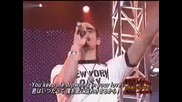 Backstreet Boys Live In Japan