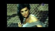 Преслава и Елена - Пия за тебе ( официално видео ) H D