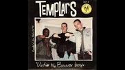 Templars - Bovver boy
