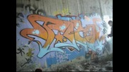 Tru - One Graffiti - Yup ;)