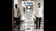 Alisan 2011 - Ne Diyebilirimki